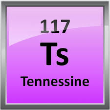 Tennessine